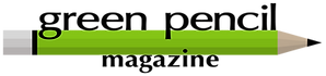 Green Pencil Magazine Logo2.png