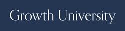 Growth University