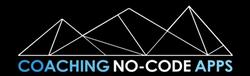 Coaching No-Code Apps