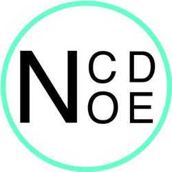 NoCode.Tech