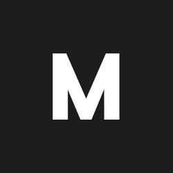 Makerpad