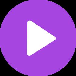 nocode.video