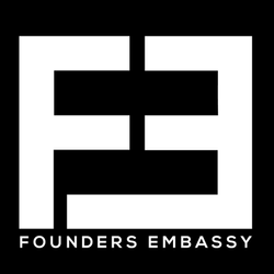 Founders Embassy