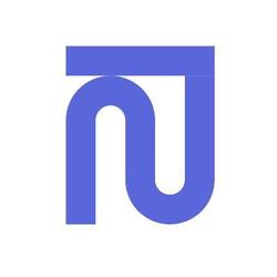 NoCode Portal