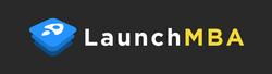 LaunchMBA