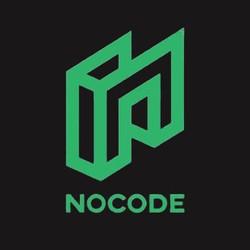 Nocode News