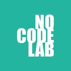No Code Lab