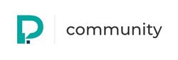 Pixel Geek Community