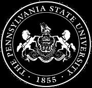 1200px-Pennsylvania_State_University_sea