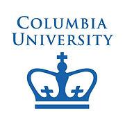 columbia-logo-1.jpg