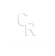 CampusReady_White_Logo (1).png