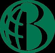 logo__babson_globe.png