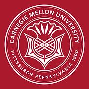 carnegie-mellon-university.png