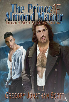 The Prince of Almond Manor eCover.jpg