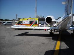 Ambulanze Euro Soccorso