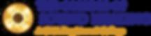 CoSH_logo_medium.png