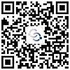 公众号二维码PlatformQRCode.jpg