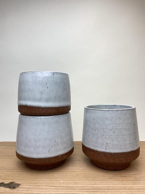 Stackable Tea Cups