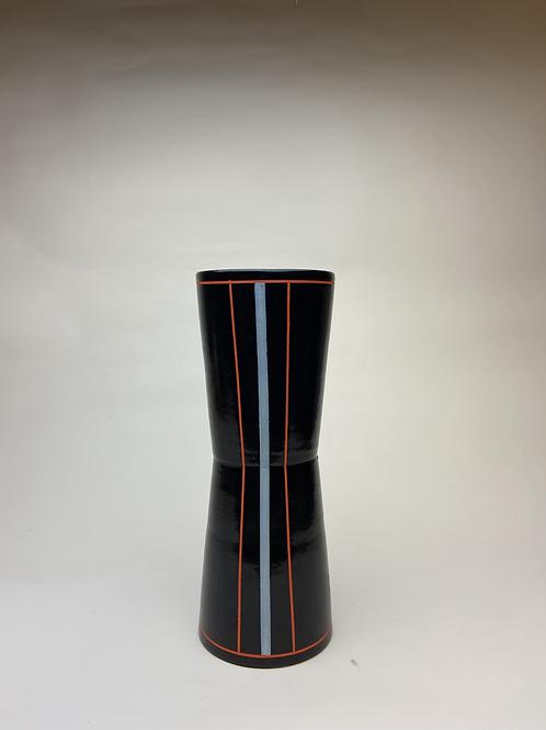 Of Courset Is Vase