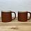 Thumbnail: Guinea Pig Teeth Coffee Mugs