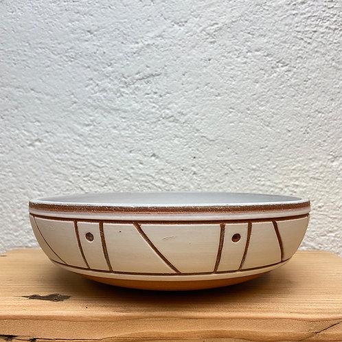 Geo Bird Bowl