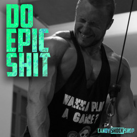 do-epi-shit-gym-be-best-version-quote-tr