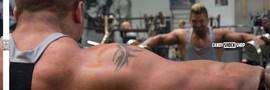 shoulders pat.jpg
