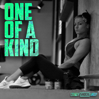 one-of-a-kind-gym-quote-hot-girl-fitness