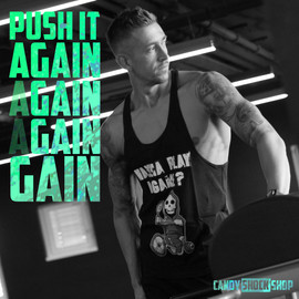 gym-quote-push-it-gain-candy-shock-shop.