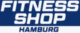 fitness-shop-hamburg-sportnahrung-nahrun