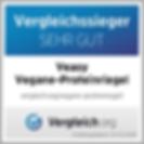 Veasy-Proteinriegel_Siegel.png