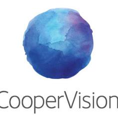 logo-Coopervision.jpg