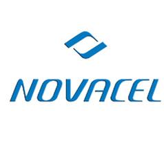 Logo-NOVACEL.jpeg