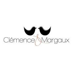 clemence et margaux logo.jpg