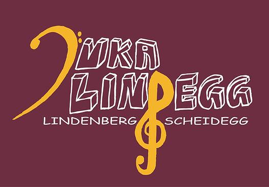 Lindegg Logo.jpg