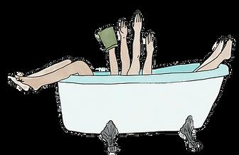 handen in bad.png