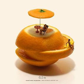 appelsien.jpg