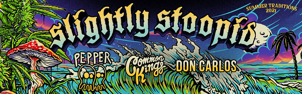 Slightly-Stoopid-2560x800-1-2500x781.jpg