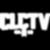 [CA] CLCTV logo final copy WHITE.png