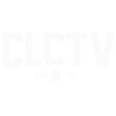 [CA] CLCTV logo final copy WHITE.png