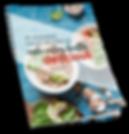 3D-20 Amazing Salad Recipes.png