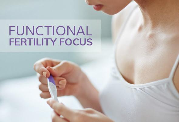 Functional Fertility