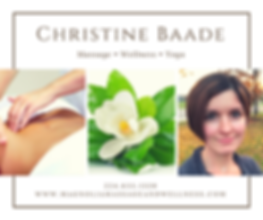 Christine Baade_MWY.png