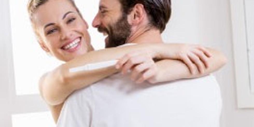 Preparing for Pregnancy Webinar (1)