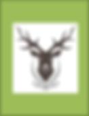 Logo menu chasse.png