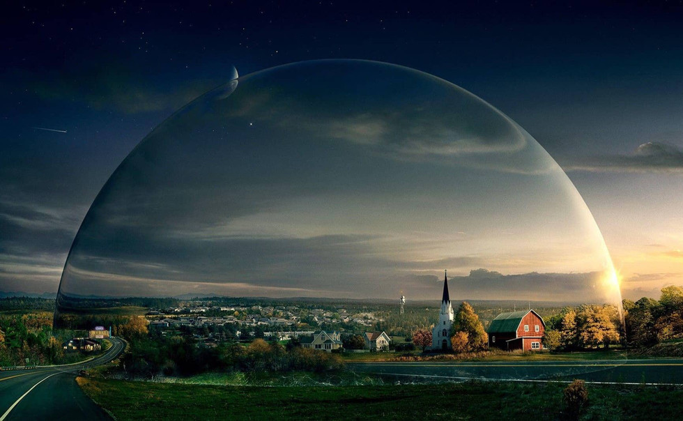 UndertheDome_edited-2.jpg