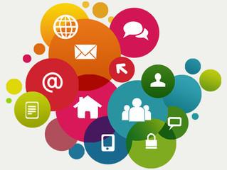 STA Winter Online Digital Internship 2016-2017