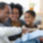 SUPPORT FAMILIAL CONCIERGERIE PRIVEE AIDE FAMILLE DOMICILE