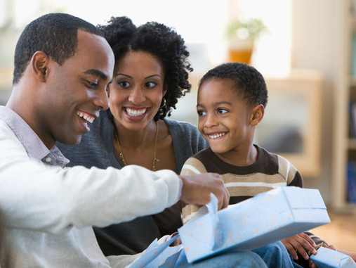 Do You Qualify for this Valuable Tax Credit?