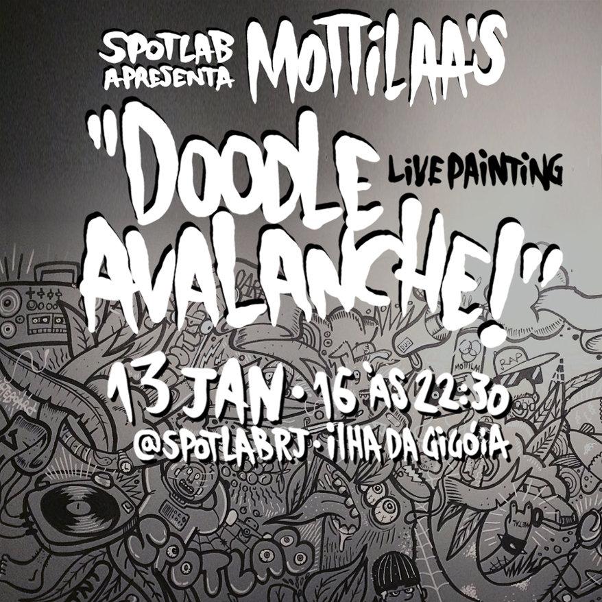 MOTTILAA_doodle_avalanche130118.jpg